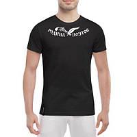 GlobusPioner Мужская футболка Родина поэтов 66925