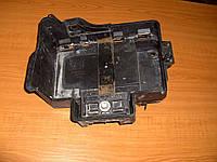 Полка(коробка) под аккумулятор Ford Connect