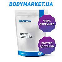 Acetyl L Carnitine 250 г
