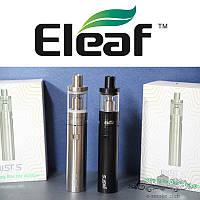 Eleaf iJust S стартовый набор электронной сигареты iJust S