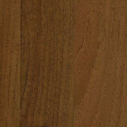 Kronospan 9455 PR Орех Гварнери 18мм
