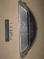 Картер сцепления нижняя часть с крепеж. ГАЗ 53.3307 (пр-во ЗМЗ)511.1601001