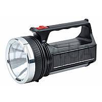 Ручной фонарик