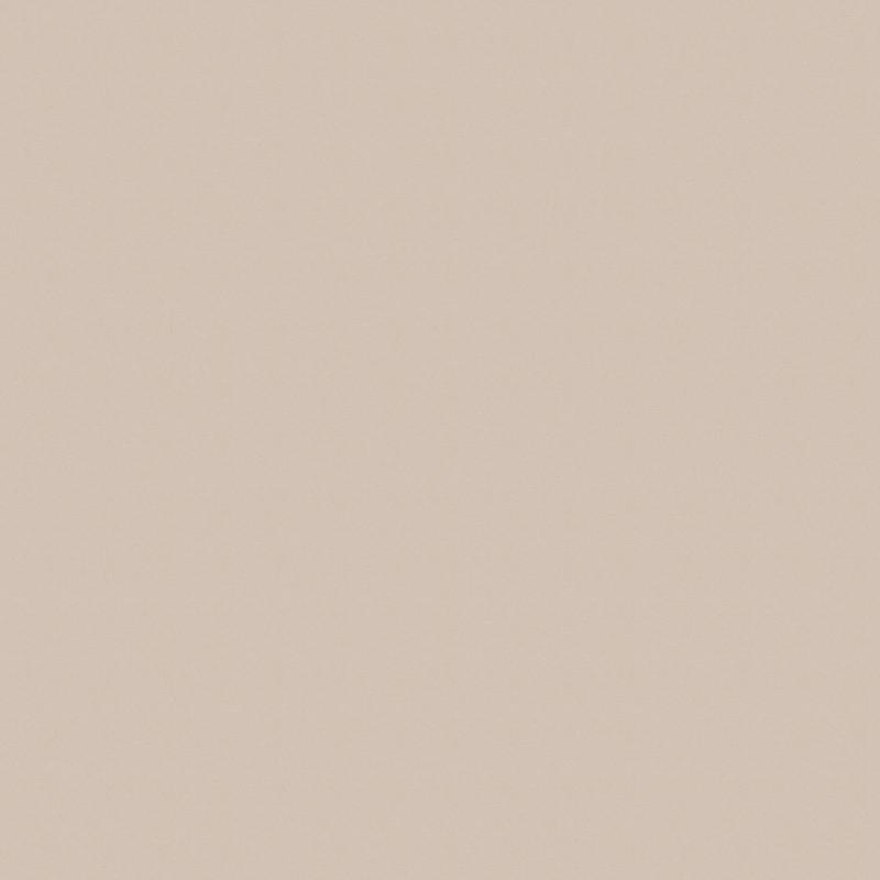 Kronospan 0515 PE Песочный 2750х1830х10 мм
