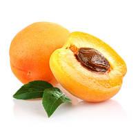 Ароматизатор Apricot Flavor Drops (Абрикос) 5мл