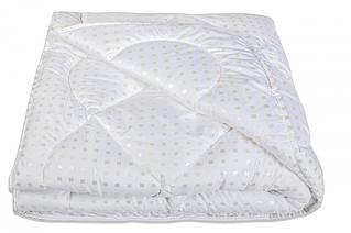 Легкое одеяло ТЕП из искусственного лебяжьего пуха