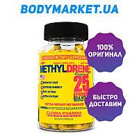 Methyldrene 25 100 капс
