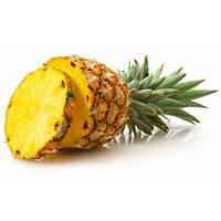 Ароматизатор Pineapple Flavor Drops (Ананас) 5мл