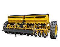Сеялка  Planter-3,6 (СЗ-3,6)  редукторная