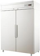 Шафа холодильна ШХФ-1,0 Polair