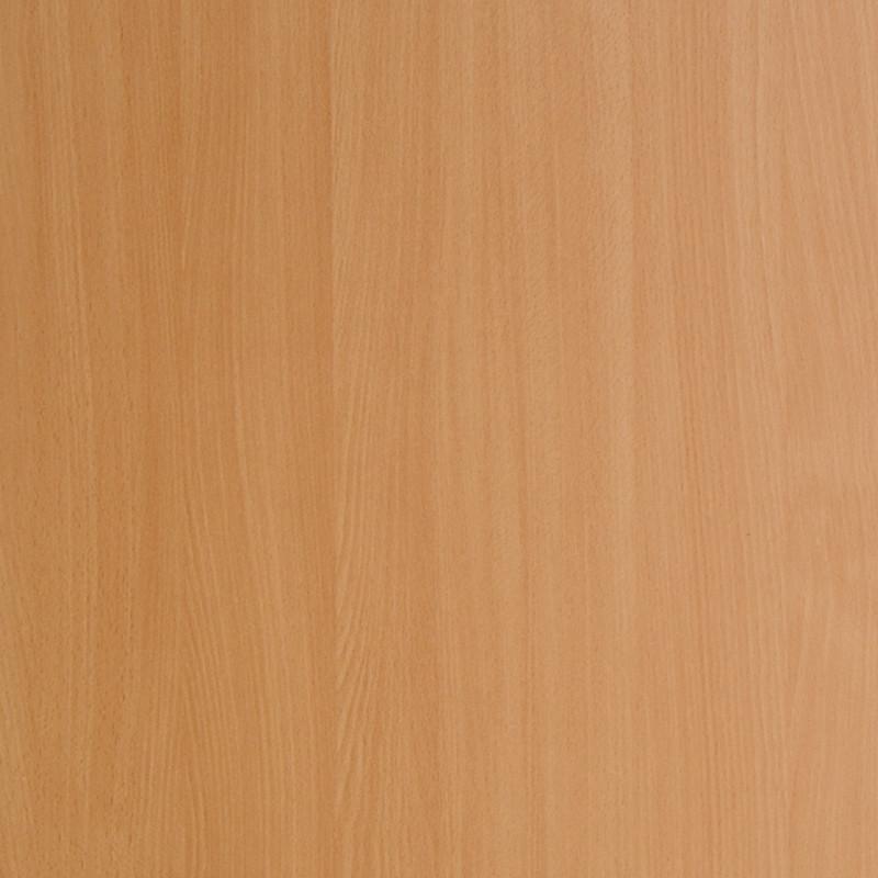 Kronospan 0381 PR Бук Бавария 2800х2070х18 мм