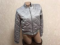 Демисезонная женская куртка Glamorous 38р (S)