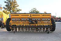Сеялка зерновая Planter-3.6 (CЗ-3.6) вариаторная
