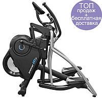 Орбитрек Sportop VST60 для дома и спортзала, Киев