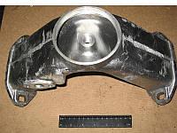 Патрубок коллектора МАЗ соединительный, штаны (пр-во ЯМЗ) (Арт. 236-1115032-В)