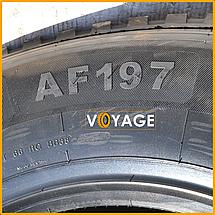 Грузовая шина Aufine AF197 (Карьерная) 385/65R22.5, фото 2
