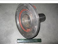 Крышка вала первичного КПП ЯМЗ 2381 (пр-во ЯМЗ) (Арт. 2381.1701040)