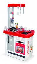 Інтерактивна кухня Bon Appetit Red зі звук. ефектом, аксес., 52х34х97 см, 3+