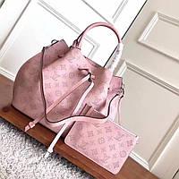 Женская сумка  Louis Vuitton Girolata, фото 1