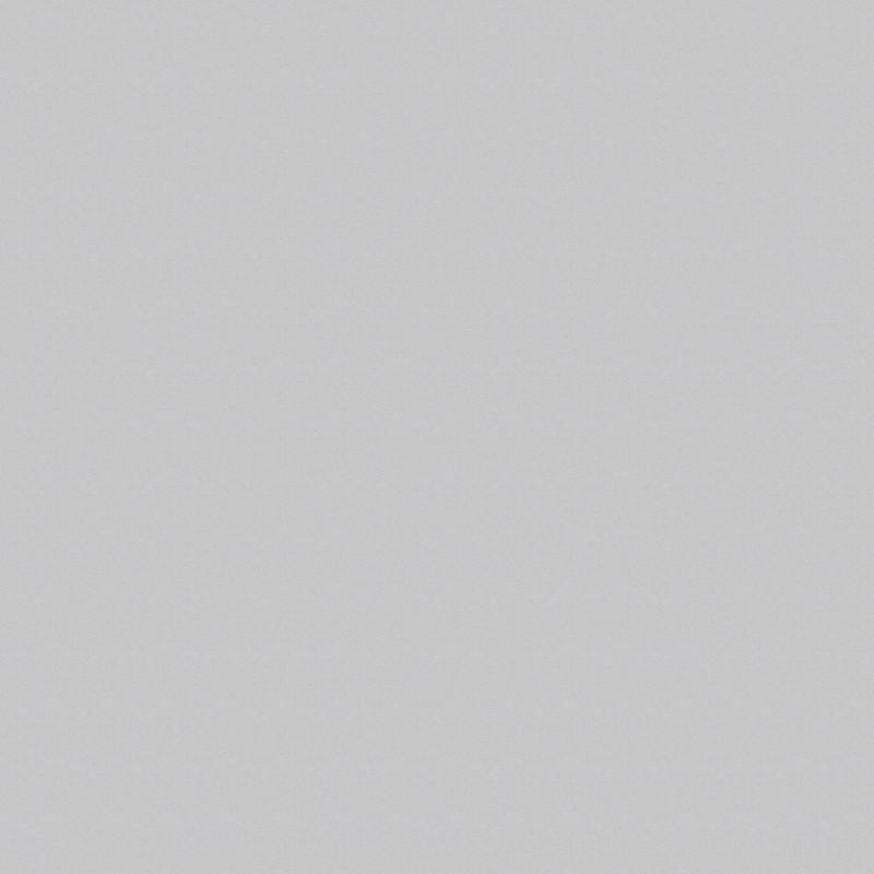 Kronospan 0112 РЕ Светло Серый 2750х1830х16 мм