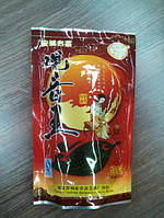 Мао Цьен, 75 грамм, китайский зелёный чай высокого качества для похудения
