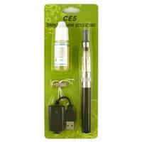 Элекронная сигарета CE5