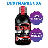 Thermo Drine Liquid 500 мл