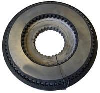 Синхронизатор ЯМЗ 336,239 4-5 пер. Z-28 (пр-во ЯМЗ) (Арт. 239.1701150)