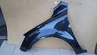 Крыло переднее Kia Ceed 2008 г.в., 663111H010