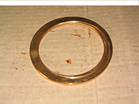 Кольцо упорное промежуточное (пр-во ЯМЗ)
