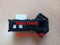 Замок (УБЛ) для стиральной машины  Samsung   DC64-00653A