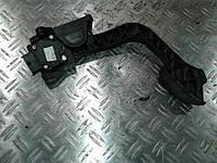 Педаль газа электр пластик Fiat Doblo 2000-2009