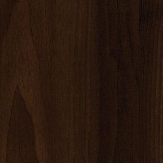 Kronospan 1925 ES Орех Темный 2750х1830х10 мм