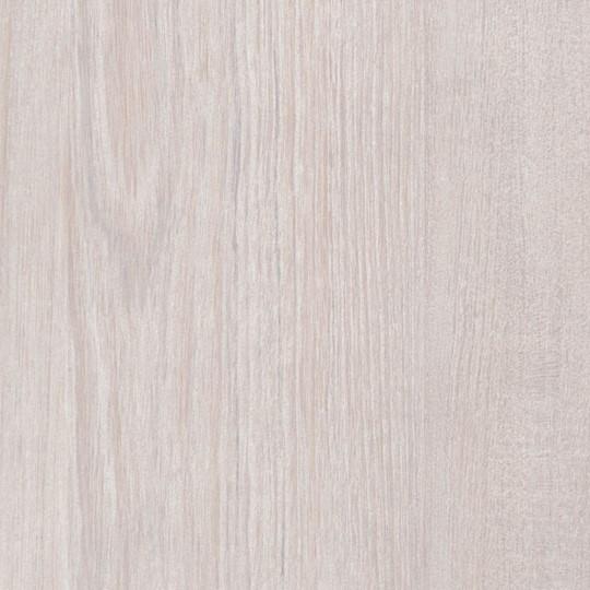 Kronospan 8248 BS Колониалтаймс Светлый 2750х1830х10 мм