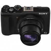 Фотоаппарат Sony HX60, фото 1