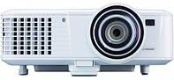 Проектор CANON LV-WX300ST (9880B003)