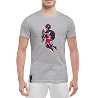 GlobusPioner Мужская футболка Майкл Джордан 66181 , фото 1