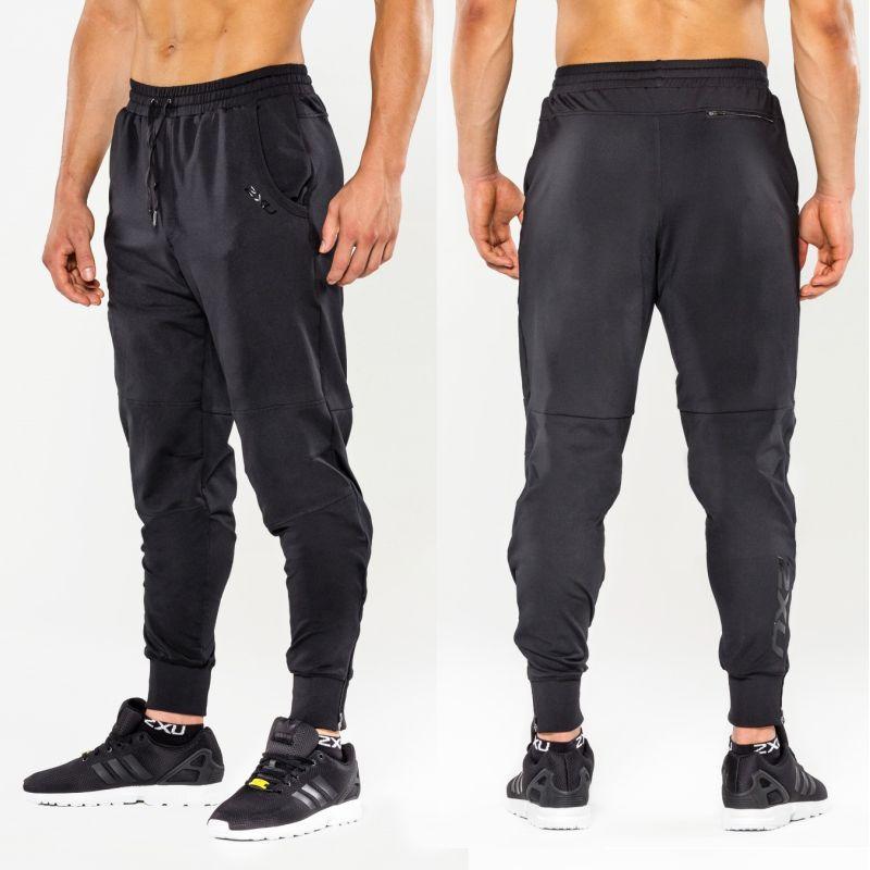 Купить Мужские брюки Formsoft 2XU (Артикул  MR4590b) в интернет магазине  «Эксперт» в Киеве. Новая коллекция 2018-2019! 0ae602a2968