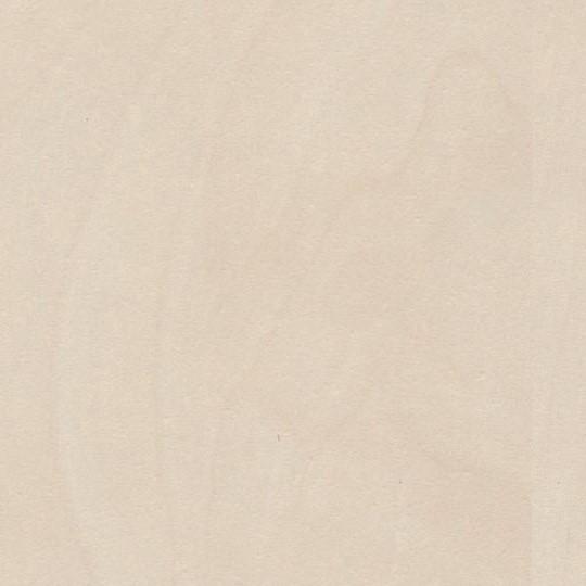 Kronospan 9420 ES Береза Полярная 2750х1830х10 мм