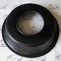 Диафрагма ГВУ (51П-3550075), ГАЗ-53