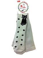 Махровые колготы для девочки р.80-86,104-110,116-122,128-134