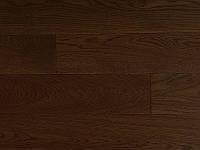 Однополосная паркетная доска, Дуб Селект, арт. 15006V-120SS