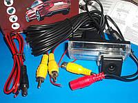 Камера заднего вида Toyota LAND CRUISER LC100 LC120 LC200 100 120 200 Prado REIZ 09