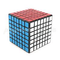 Кубик 7х7 YJ Guanfu 7x7