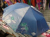 Женский зонт (И.Г.Р.)