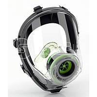 Полная маска BLS 5150 (CL3 EN 136)