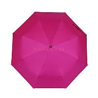 Зонт складной de esse 3304 механический Розовый