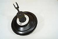 Усилитель тормозов вакуумный б/у Renault Trafic 2, Opel Vivaro 8200116384