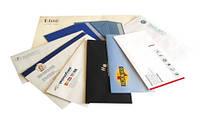 Печать конвертовКиев