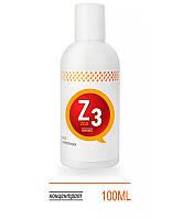 Z3-пробиотическое средство для биорегуляции питьевой воды
